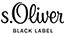 s.Oliver BLACK LABEL Men